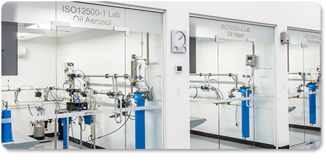 Dehydration R&D Lab and Training Center.jpg