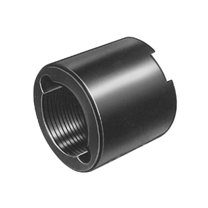 CYLINDER BASE ADAPTER, 10 TON