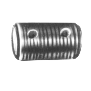 CYLINDER THREADED CONNECTOR, 10 TON
