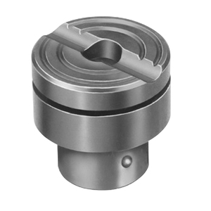 CLAMP SWIVEL CAP 5/10 TON