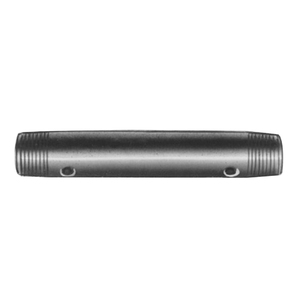 "CYLINDER EXTENSION ROD 5"", 10 TON"