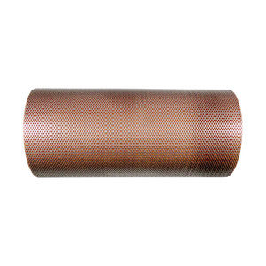 "Silencer Core, 2"", Core Replacement"