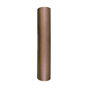 "Silencer Core, 3"", Core Replacement"