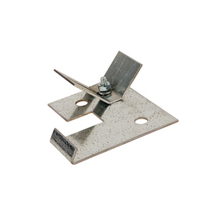 Wall Mount Brackets, HPR 5-10 and 15
