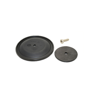 DIAPHRAGM KIT VP 16