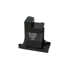ELECTRO MAGNETIC FLOAT SWITCH 24V