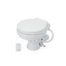 AQUAT TOILET MANUAL SUPER COMPACT